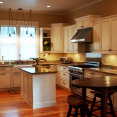 Kitchen Designer Countertop Prices 21 Beautiful Kitchens You'll Want To Cook In Right Now ...