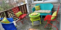 20 Aesthetic and Family-Friendly Backyard Ideas ...