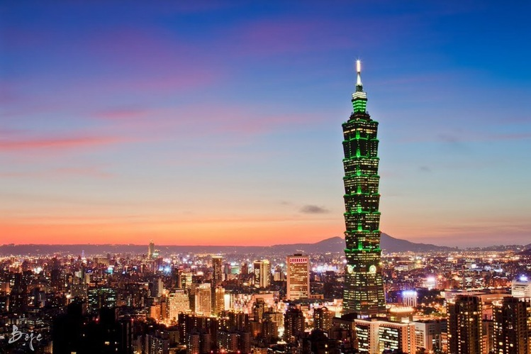 AD-The-30-Tallest-Buildings-In-The-World-In-Sizer-Order-05