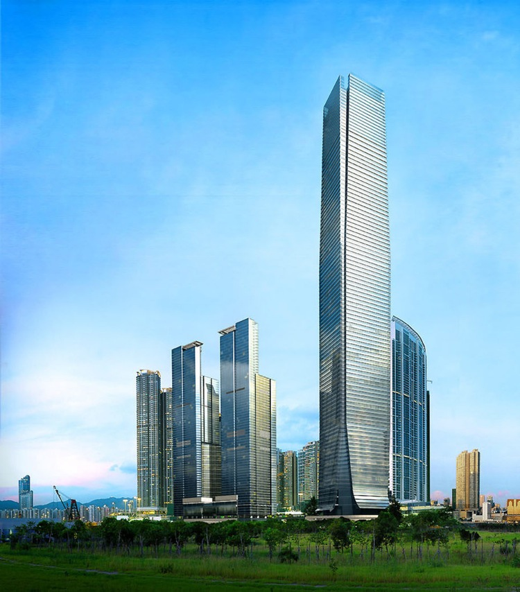 AD-The-30-Tallest-Buildings-In-The-World-In-Sizer-Order-07