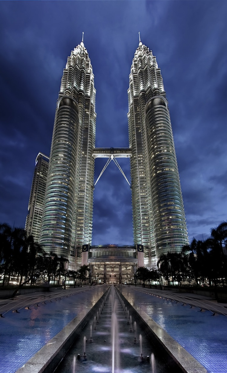 AD-The-30-Tallest-Buildings-In-The-World-In-Sizer-Order-08