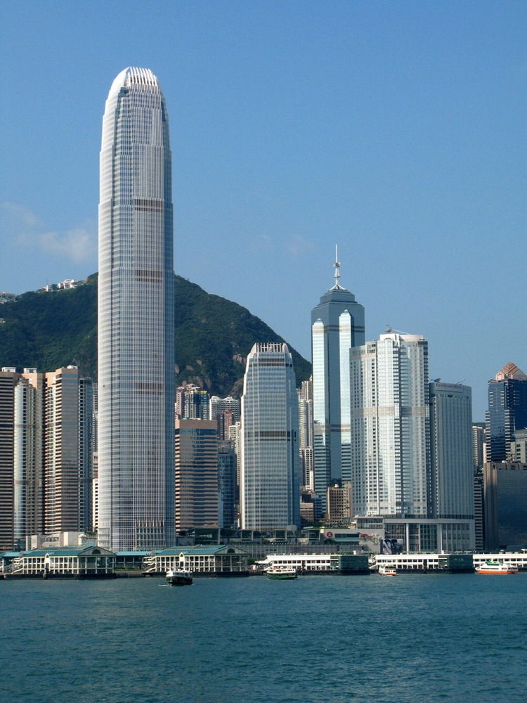 AD-The-30-Tallest-Buildings-In-The-World-In-Sizer-Order-17