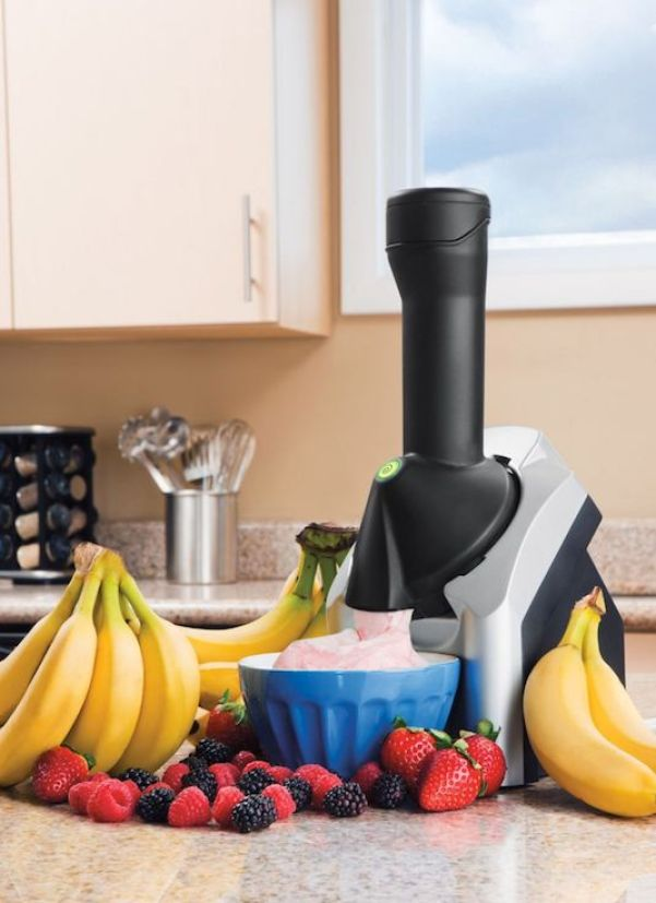 AD-Useful-Kitchen-Gadgets-You-Didnt-Know-Existed-10