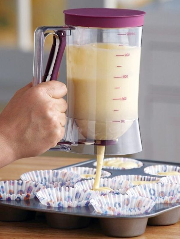 AD-Useful-Kitchen-Gadgets-You-Didnt-Know-Existed-11
