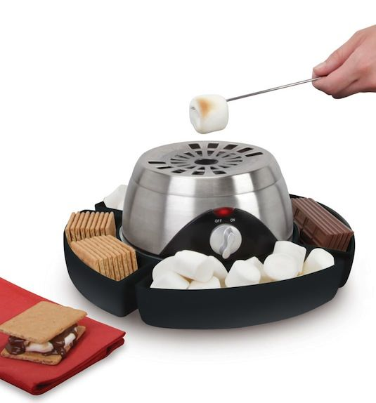50 Useful Kitchen Gadgets You Didnt Know Existed