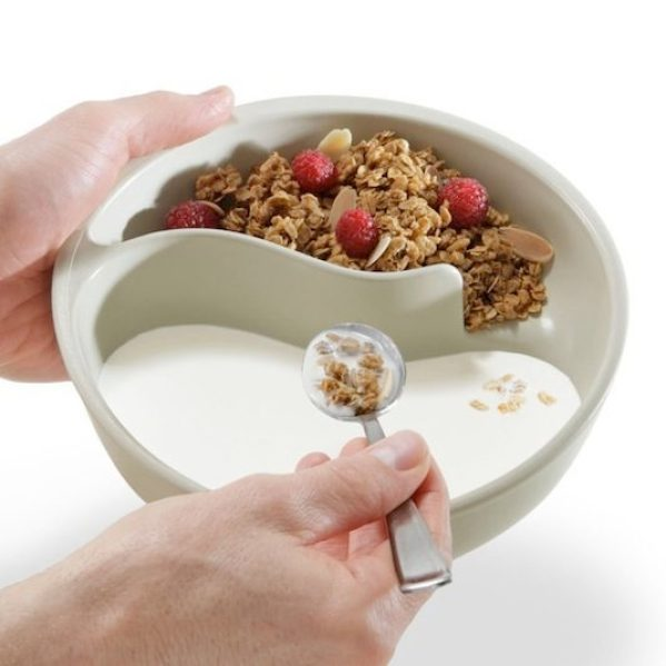 AD-Useful-Kitchen-Gadgets-You-Didnt-Know-Existed-22