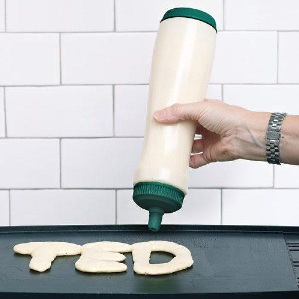 AD-Useful-Kitchen-Gadgets-You-Didnt-Know-Existed-24