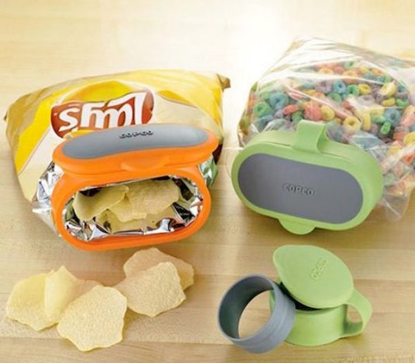 AD-Useful-Kitchen-Gadgets-You-Didnt-Know-Existed-46