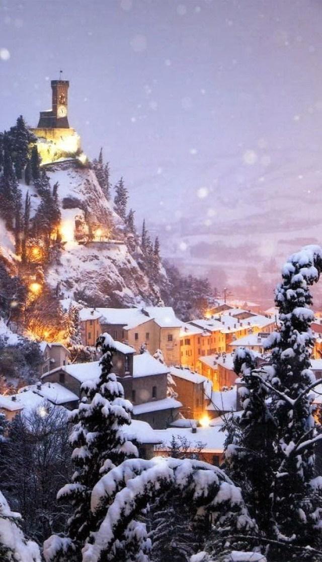Places-You-Should-Visit-This-Winter-10