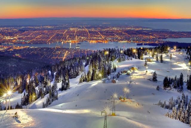 Places-You-Should-Visit-This-Winter-17