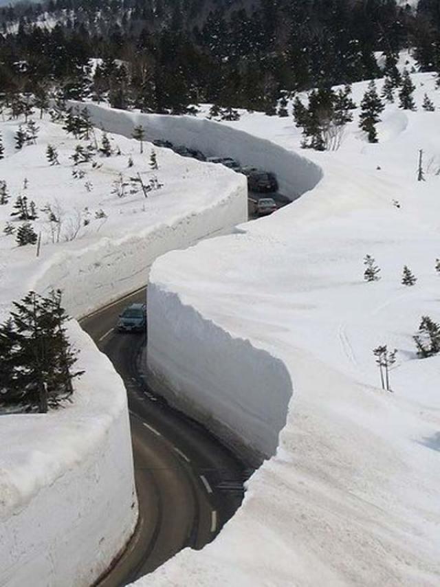 Places-You-Should-Visit-This-Winter-18