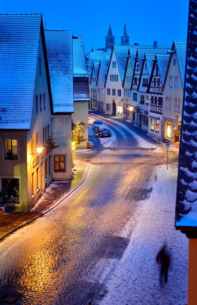 Places-You-Should-Visit-This-Winter-21