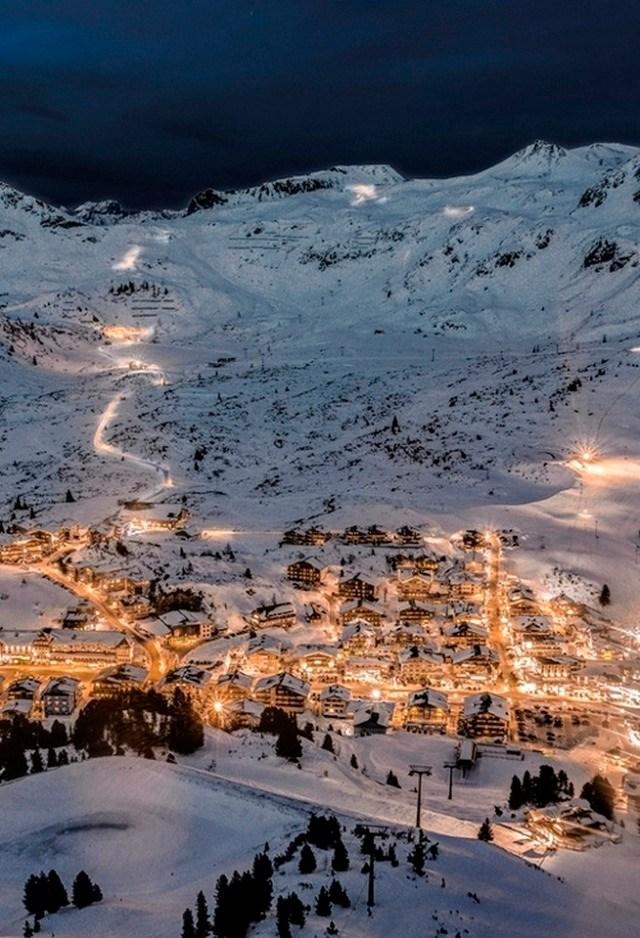 Places-You-Should-Visit-This-Winter-22