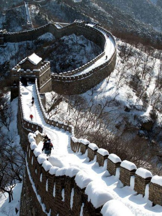Places-You-Should-Visit-This-Winter-30
