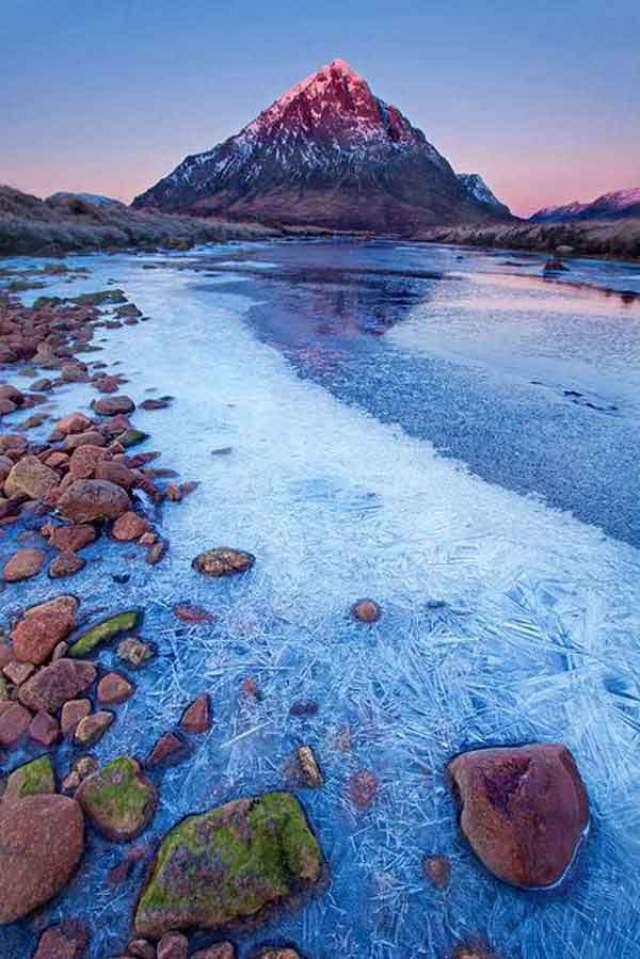 Places-You-Should-Visit-This-Winter-33