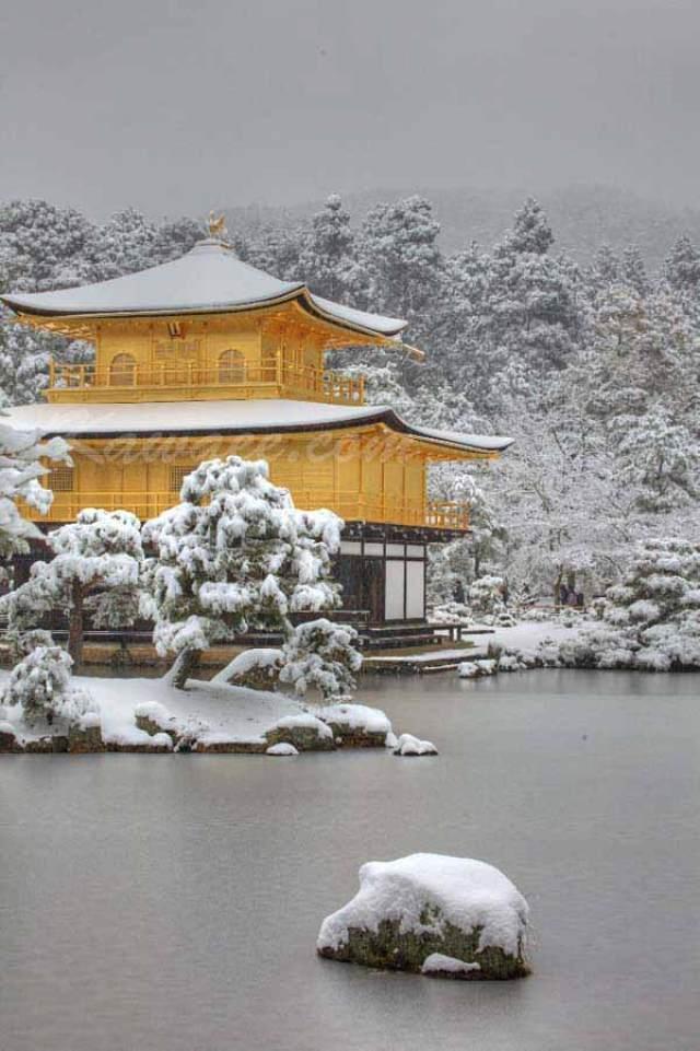 Places-You-Should-Visit-This-Winter-37