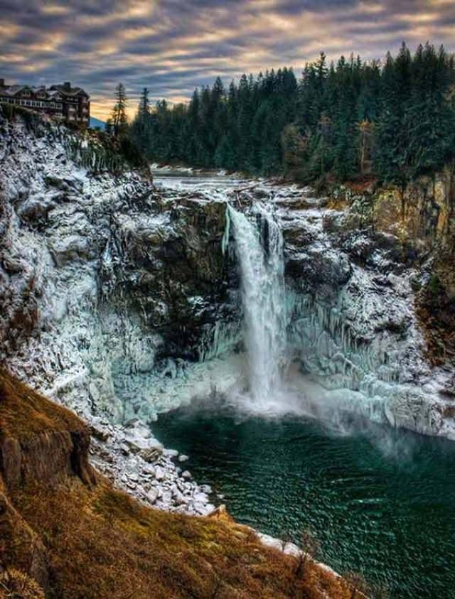 Places-You-Should-Visit-This-Winter-38