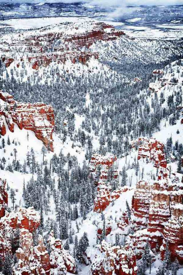 Places-You-Should-Visit-This-Winter-40