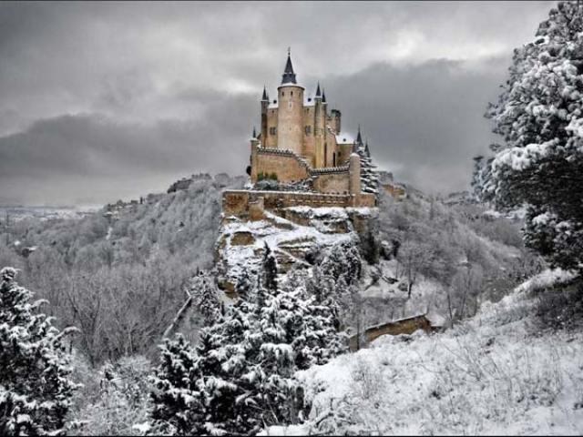 Places-You-Should-Visit-This-Winter-6
