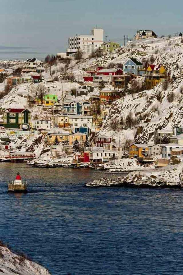 Places-You-Should-Visit-This-Winter-9