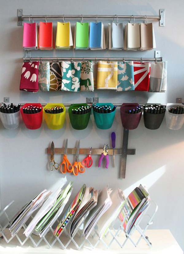 clever-office-organisation-13