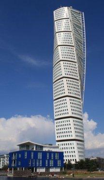 Incredible Buildings World Works Of
