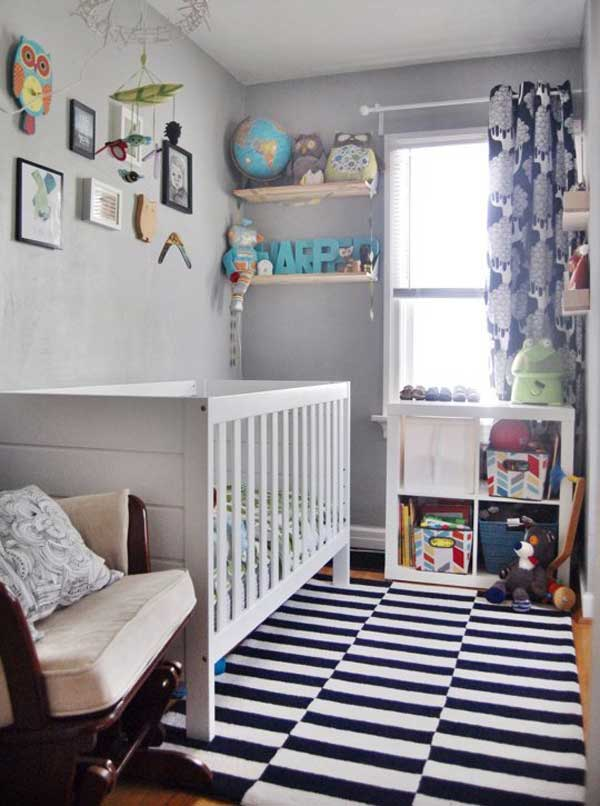 20 steal worthy decorating