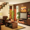 15 ideal designs for low budget living rooms architecture amp design