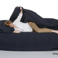 Chairs For Sleeping Ikea Chair Pad 34 Nap Worthy You Ll Dream About This Afternoon Ad Worth