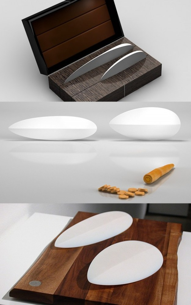 25-Creative-Knife-Design-AD