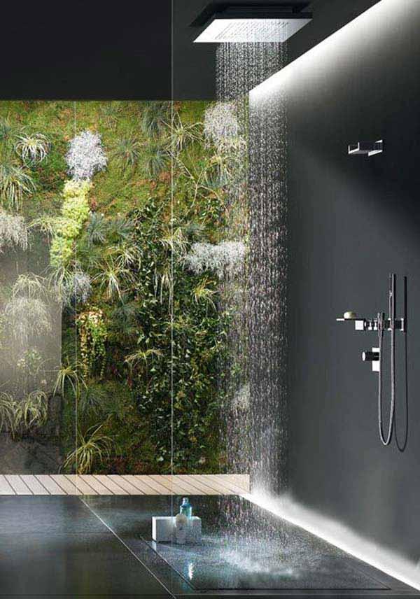 AD-lluvia-duchas-Baño-Ideas-2