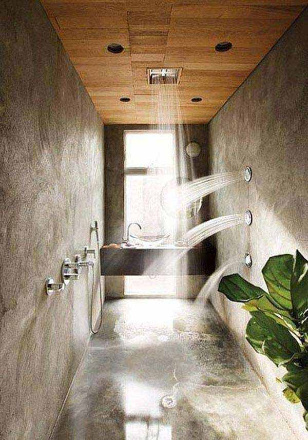 AD-Rain-Showers-Bathroom-Ideas-21