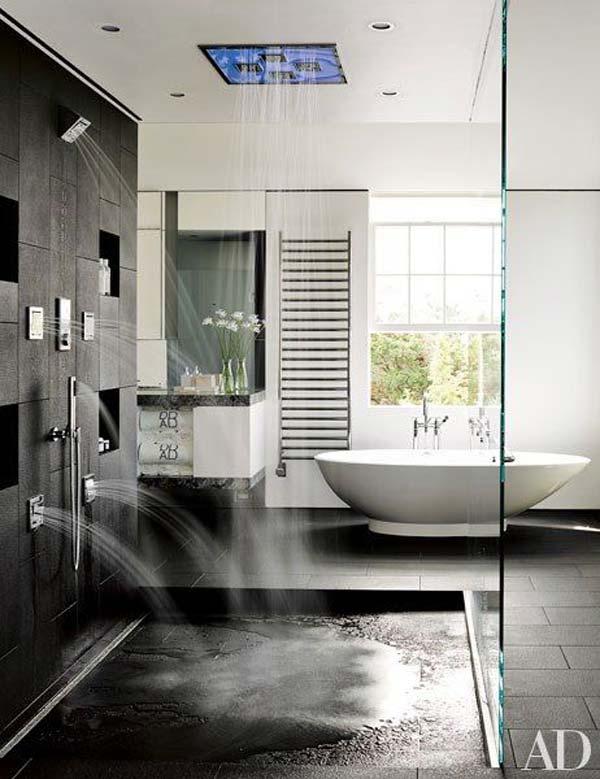 AD-Rain-Showers-Bathroom-Ideas-28