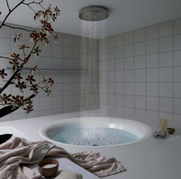 AD-lluvia-duchas-Baño-Ideas-7