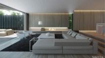 Images of Saota Homes Interior and Exterior
