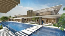 Modern Luxury Dream Homes