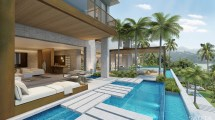 Home Design Hong Kong