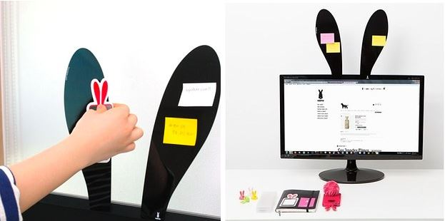 30 Desk Accessories That Will Make Your Day Better