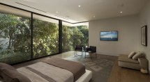 Sunset Strip Mcclean Design Architecture &