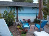 25+ Awesome Beach-Style Outdoor Living Ideas For Your ...