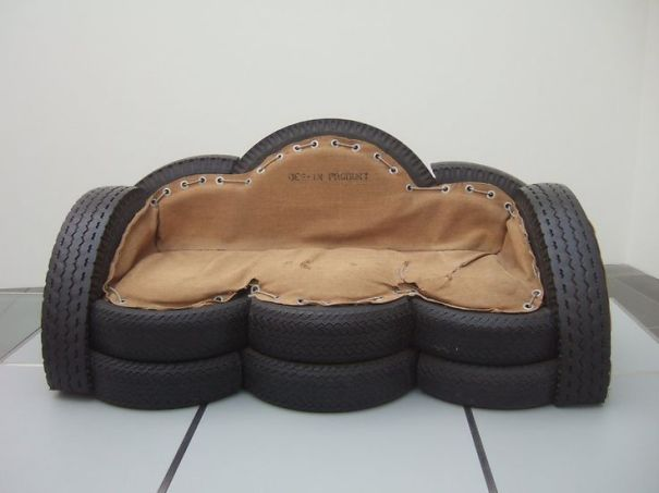 AD-Upcycled-Tires-Recycling-Ideas-Interior-Design-27