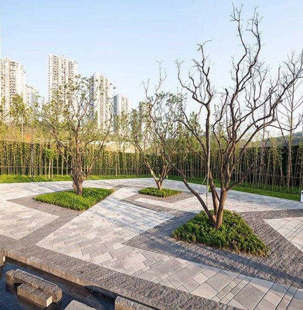 amazing landscape design