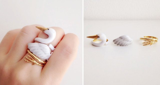 AD-3-Piece-Animal-Rings-Dainty-Me-02