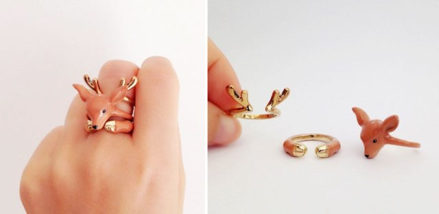 AD-3-Piece-Animal-Rings-Dainty-Me-04
