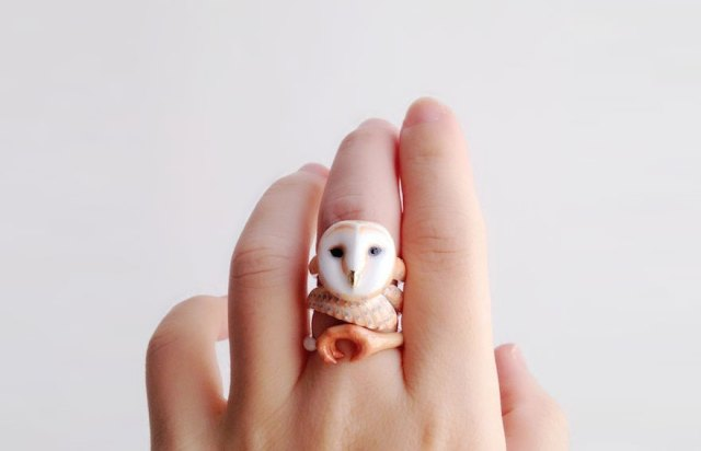 AD-3-Piece-Animal-Rings-Dainty-Me-06-1