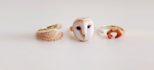 AD-3-Piece-Animal-Rings-Dainty-Me-06