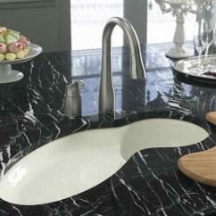 Corner Kitchen Sink Awesome Gadgets 15+ Creative & Modern Ideas | Architecture ...