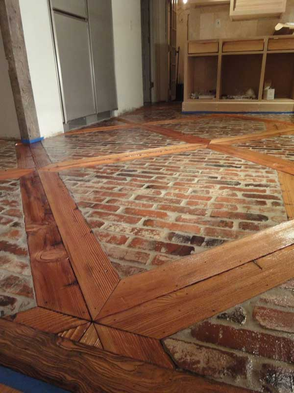 30 Amazing Floor Design Ideas For Homes Indoor Amp Outdoor
