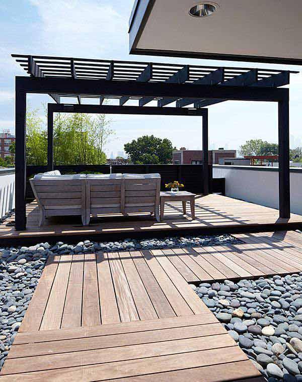 amazing floor design ideas for homes