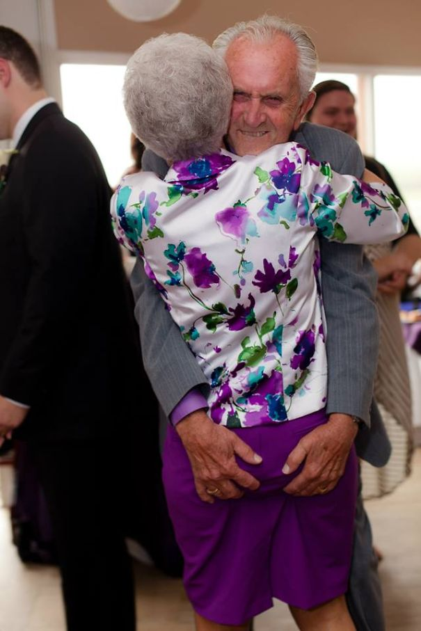 AD-Old-Couples-Having-Fun-15